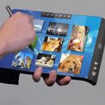 XSense Touch Sensors – velika fleksibilnost i osetljivost [VIDEO]