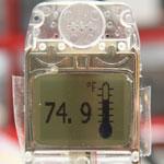 Napravi digitalni termometar sa senzorom DS18B20 i LCD displejem [DIY]