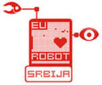 XII Nacionalno prvenstvo iz robotike – Eurobot Srbija 2014!