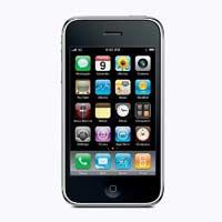Industrijski safir na smart telefonima