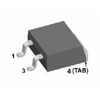 Još i manji footprinti za SMD komponente