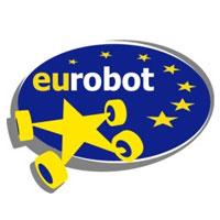 Zavšen Eurobot 2013 – Jedna ekipa u prvih 10