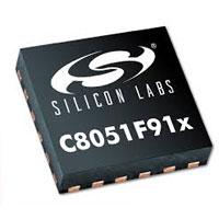 Silicon Labs kupio norvešku kompaniju Energy Micro