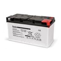 Zaštita akumulatora od prepunjavanja