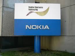 Nokia preuzima Siemensov deo iz kompanije Nokia Siemens Networks