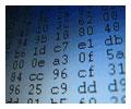 Heksadecimalni i oktalni brojni sistem