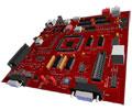 CAD softverski alati