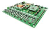 easypic_fusion_v7_mikroelektronika_otpornik.com