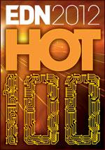 microchip_hot_100_edn_magazin_otpornik.com
