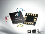 ziroskop_STMicroelectronics_senzori_otpornik.rs