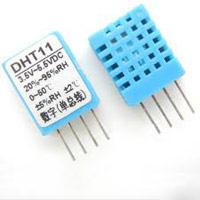 dht11_senzor_vlaznosti_temperature_arduino_otpornik.com