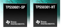 texas_instruments_dc-dc_konvertori_otpornik.com