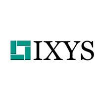 IXYS-sdm_voltage