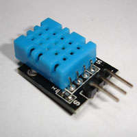 arduino_dht11_senzor_temperatura_vlaznost_ostpornik.com