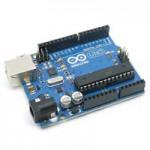 arduino_uno_dht11_dht22_senzor_temperatura_vlaznost_ostpornik