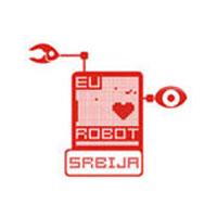 robotika_eurobot_srbija_2013_otpornik.com_