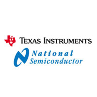 texas_instruments_ic_elektronika_otpornik.com