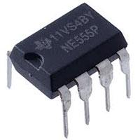 NE555_Timer IC_komponente_otpornik.com