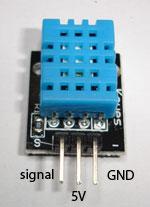 arduino_dht11_tri_pina_VCC_senzor_temperatura_vlaznost_ostpornik.com