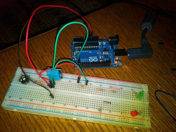 arduino_uno_dht11_dhtxx_senzor_temperatura_vlaznost_ostpornik.com