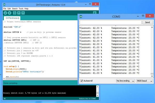 arduino_uno_dht11_reziltat_senzor_temperatura_vlaznost_ostpornik.com
