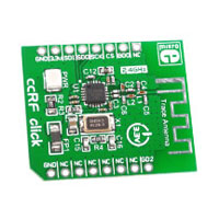 mikroelektronika_ccrf_click_modul_texas_instruments_otpornik.com