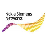 nokia_siemens_networks_nokia_kupije_otpornik.com