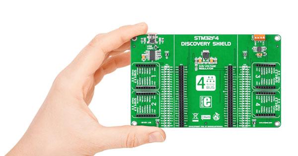 stm32f4_discovery_shield_otpornik.com_smtelectronics