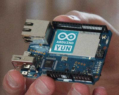 arduino-yun-otpornik.com