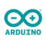 arduino_srbija_elektronika_projekti.com_otpornik.com