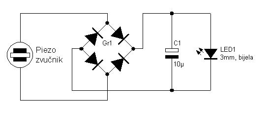 piezo_generator-otpornik.com_projekti