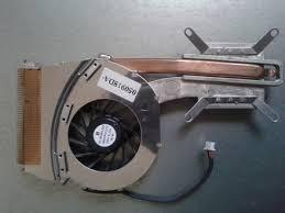 laptop_regulator_brzine_pc_ventilatora_kulera_otpornik.com