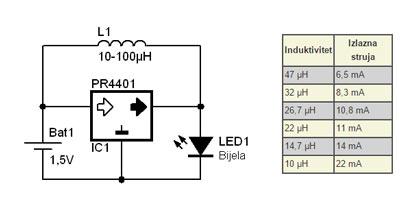 led_driver_1.5v_projekti_elektronika_otpornik.com