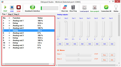 simple_semafor_oktopod_studio_elektronika_automatika.rs