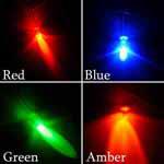 Ultra-Bright diode