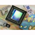 Integrisani senzori TRS1722, TRS1755, TRS1766 i TCS230