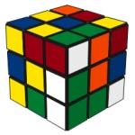 Božiji broj je 20, rekla je Rubikova kocka