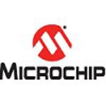 Microchip lansirao BodyCom tehnologiju