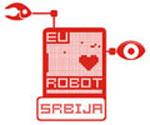 Eurobot Srbija 2013