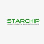 StarChip izbacio SCF670H SIM kontroler