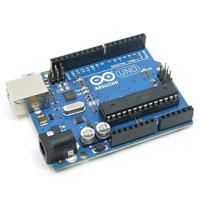 Kako povezati DHT11 i Arduino?