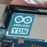 Dostupna nova verzija Arduino softvera
