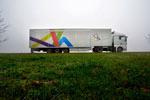 Posetite CPN Naučni kamion u Beogradu!