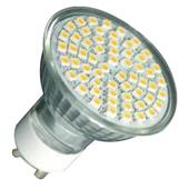 LED osvetljenje na 230V